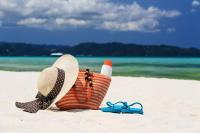 Congés d'été et conseils pour vos vacances